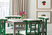 Emerald Green Pantone 2013