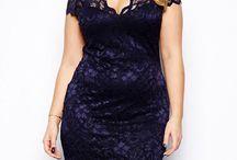 Rochii XXL / O colectie impresionanta de rochii XXL (masuri mari) atat de zi cat si rochii xxl de seara pentru orice ocazie. Toate pot fi gasite pe site-ul rochii-ieftine.net