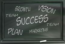 The Trilogy of IM Success!