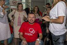 Zakamarki wydarzeń Wrocławia / Co gdzie kiedy we Wrocławiu