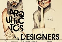 (he)art / #design #art #graphic