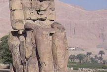 14th century BC
