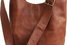 kabelky a boty