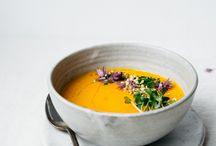 zupy i dania