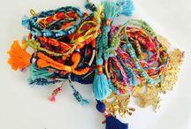 Cromoterapia! / Cada color tiene un significado especial!!!sigue nuestras redes y descubre las diferentes propiedades de cada uno!!! Turmalina y Durando/joyas hechas a mano con amor.