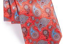 Tie my tie