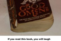 Bücher zum lesen