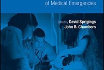 Wiley eBooks - Junior Doctor collection / These titles are available with your OpenAthens account if you work for: Surrey & Sussex Healthcare NHS Trust, HEKSS, SECAmb, Health Education London, Health Education England, Surrey Community healthcare providers, Surrey public health providers or if you are practice staff, CCG staff or a GP in Surrey.