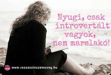 Magyar blogok a Pinteresten