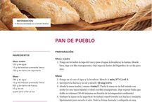 al pan pain