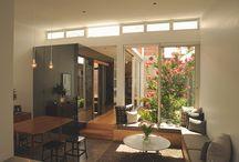 renovation ideas / by Sahra Stolz