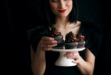 recipes / Recipes I would like to get to one day / by Jilda Pinder