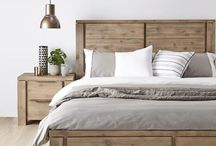 Bedroom 3 and 4 / ideas for spare bedrooms