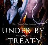 Qui Treaty Collection / Stories and reviews related to Qui Treaty Collection by Kayla Stonor