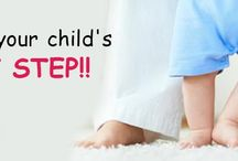 Pediatric  orthopedic / Look at your child's first step!!! #suryachildcare #Pediatric #orthopedic