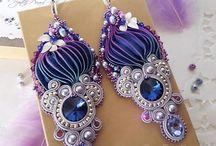 shibori jewells