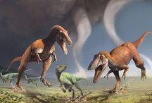 Paleontolontolgia