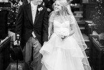 Wedding Ceremony Whimsy