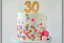 Los 40 de Meli