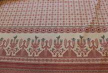 Макошь-- текстильная лавка в ВК+СЛАВЯНСКИЕ УЗОРЫ . / Материал в основном Оршанского льнокомбината, примеры одежды