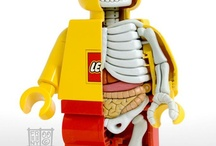 Lego....I like it!