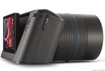 Camera Reviews & News