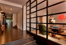 Room idea / I am collecting ideas for our new home.........in near future