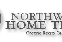 Home Searching in Thuston County