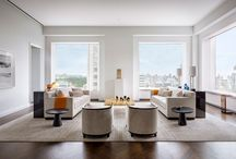 inspiring interiors / All the inspirational project