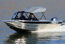 Катер Thunder Jet V-186 ECO можно купить! / #SuperMarine #канадскиекатара #фотокатеров #фотояхт #американскиекатера #campion #rusbot #русбот #tracker #larson #legend #thunderjet #suntracker #yamarin #спортивныйкатер #катердлярыбалки #катераияхты #капитан #купитькатер #рыбалка #рыболов #vec #yacht #motorboat #boat #ship #лодка #катер #яхта #хочулодку #хочуяхту #хочукатер #отдых #море #прогулкапореке #Chase #Allante #понтон #BowRiders #bowriders #SportBoats #sportboats #DayCruisers #daycruisers #FishingBoats #fishingboats