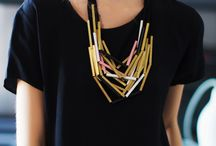 Jewelry & Purses