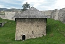 Bosnian kingdom / HISTORY & GEOGRAPHY