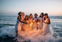 Bachelorette Party & Hen Do Ideas