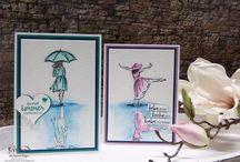 cards beautiful you su!