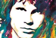 Artist Artwork (fan art, other art, posters, cd art) / Art work which could be fan art or just cd cover art
