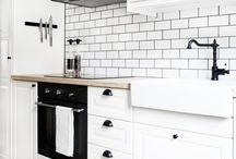 Home Decor/ Interior