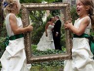 Ceremonias con mil detalles / La ceremonia es uno de los momentos más emotivos de una boda. Nos encanta pensar en la decoración y cuidar toooodos los detalles!!