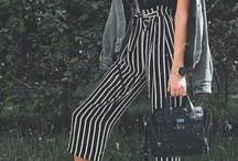 Outfit Inspiration ❤️