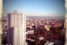 Bogotá   / La vista mas hermosa de Bogotá