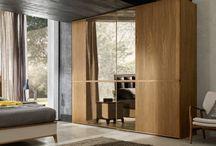 Armadi   Wardrobe - Contemporary Collection