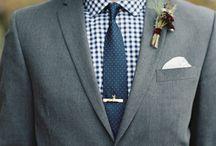 Dave suit options
