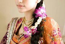Tina K - Wedding Hair & Makeup
