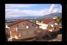 From HOME ALANYA real estate lüks duplex