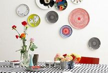 Dining Diva / by Amanda Henderson @Cultivate Create