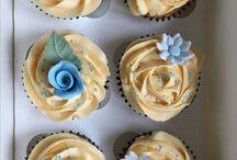 Cakes && ideas