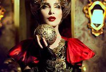 Art Fashion photography