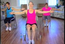 injury exercise