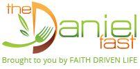 Daniel Fast / Daniel Fast