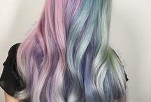 hair =3=