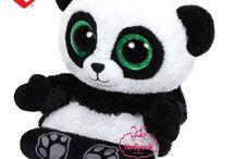 Peek A Boo Panda Poo - Online Oyuncak Mağazası Hediyecik.com.tr Online Oyuncak Hediye Alışveriş 7/24 Sipariş 0212 325 24 25
